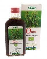 Succo di Ortica