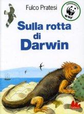 Sulla Rotta di Darwin - Libro