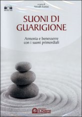 Suoni di Guarigione - CD