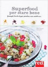 Superfood per Star Bene