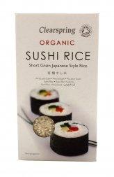 Sushi Rice - Riso Corto per Sushi Giapponese