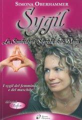 Sygil