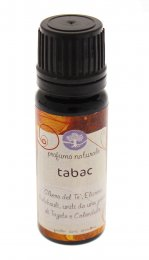 Tabac - Profumo Naturale - 10ml