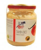 Tahin Bio