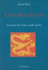 Tai Chi Chuan - Libro