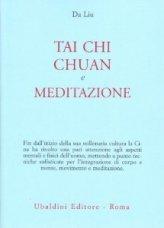 Tai Chi Chuan e Meditazione - Libro