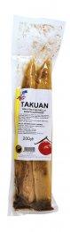 Takuan - 200 g
