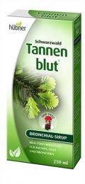 Tannet Blut - Sciroppo Balsamico 250ml