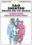 Tao Shiatsu Terapia del XXI secolo
