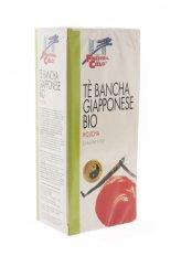 Tè Bancha Giapponese Bio - 25 Bustine Filtro - 42 g