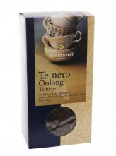 Tè Nero Oolong - Tè Nero