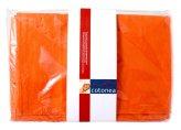 Telo Portabebe' - Arancione (420x75 Cm)