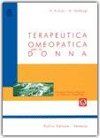 Terapeutica Omeopatica per la Donna