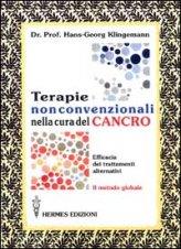 Terapie non Convenzionali nella Cura del Cancro
