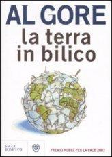 La Terra in Bilico