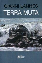 Terra Muta - Libro