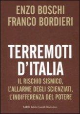 Terremoti d'Italia