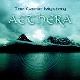 The Gaelic Mystery - CD