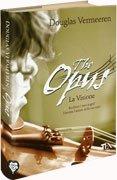 The Opus - La Visione - Libro