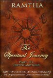 The Spiritual Journey Part 3 - DVD