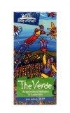 The Verde - 20 Bustine