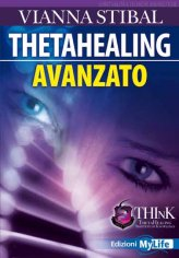 Theta Healing Avanzato