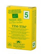 Tim Tim - Olio Essenziale