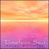 Timeless Sea - CD