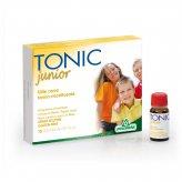 Tonic Junior - 10 Flaconcini da 10 ml