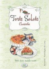 Torte Salate Classiche