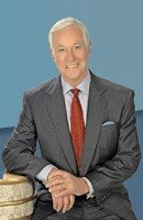 Total Business Mastery con Brian Tracy a Roma