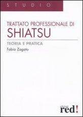 Trattato Professionale di Shiatsu