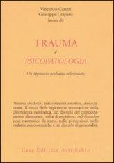 Trauma e Psicopatologia