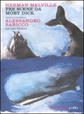 Tre Scene da Moby Dick