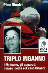 Triplo Inganno