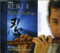 True Reiki II - Reiki Healing - CD