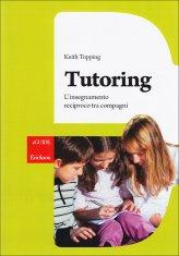 Tutoring - Libro