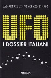 Ufo - I Dossier Italiani