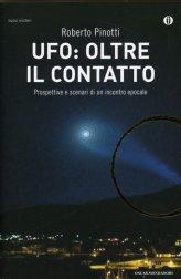 Ufo: Oltre il Contatto