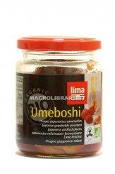 Umeboshi - Prugne Giapponesi Salate