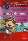 Un Mare di Numeri + CD Rom