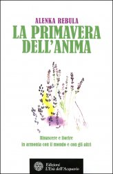 La Primavera dell'Anima