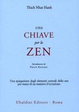 Una Chiave per lo Zen - Libro
