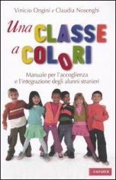 Una Classe a Colori