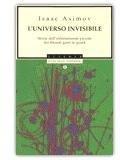 L`Universo Invisibile