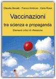 Vaccinazioni tra Scienza e Propaganda