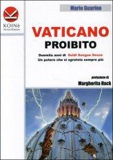 Vaticano Proibito