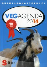VegAgenda 2014