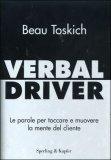 Verbal Driver