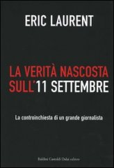 11 Settembre 2001 - Inganno Globale 2